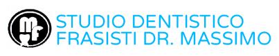 Studio Dentistico Frasisti Dr. Massimo